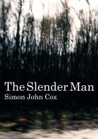 http://www.simonjohncox.com/2012/10/slender-man-ebook-now-available.html