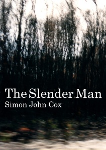 The Slender Man by Simon John Cox over