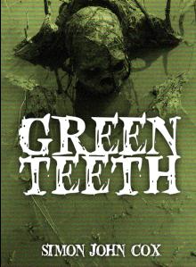 70d42-greenteethlarge