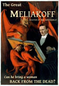 the-great-meliakoff-poster